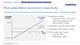 Hive subscription economics case study