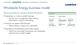Wholesale Energy business model