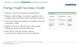Energy Insight business model