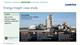 Energy Insight case study