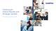 Centrica plc Interim Results and Strategic Update